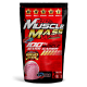 Muscle Mass Whey Bag