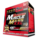 Champion Muscle Mass XXL Box