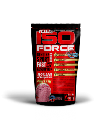 Full Pack Anabolic Cicle Maintenance