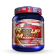 RecoUP Muscle 300gr