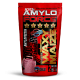 Amylo Force Bag