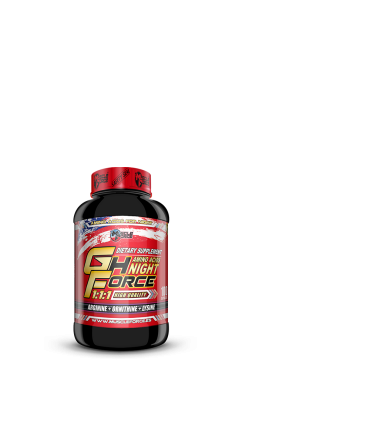 Full Pacl Anabolic