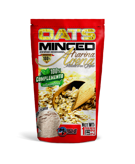 OATS Force